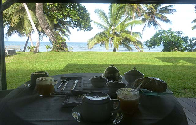 breakfast-restauration-saintemarielodge-madagascar-1