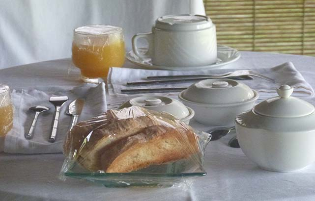 breakfast-restauration-saintemarielodge-madagascar-2