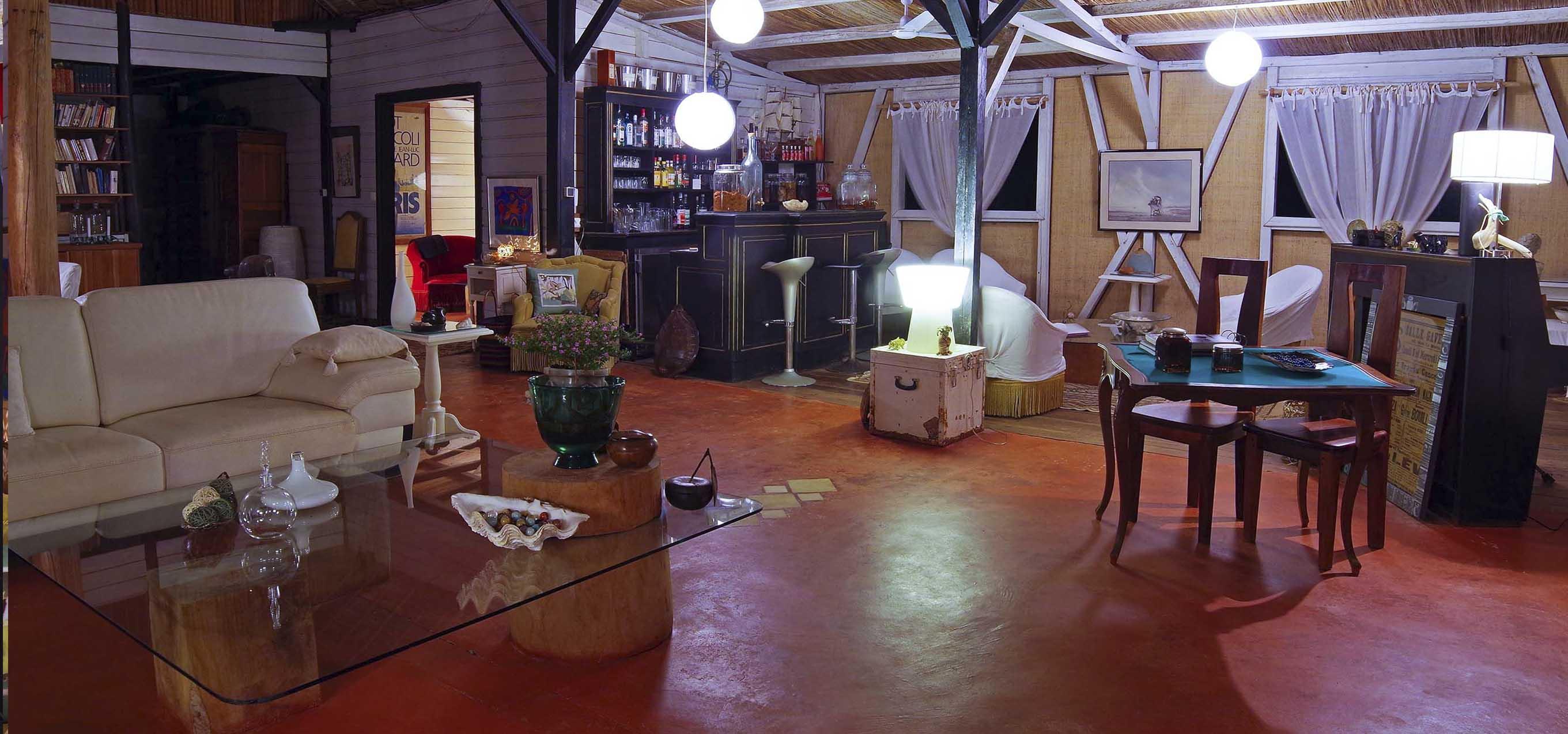 Salon-Interieur-3